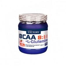 BCAA 8:1:1 500 грамм