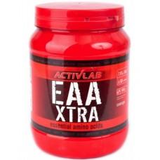 EAA Xtra 500 грамм