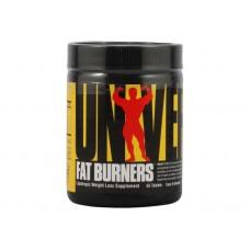 Fat Burners 55 таблеток