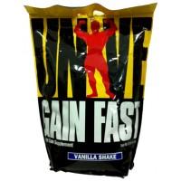 Gain Fast 3100 4500 грамм