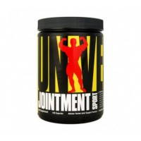 Jointment Sport 120 капсул