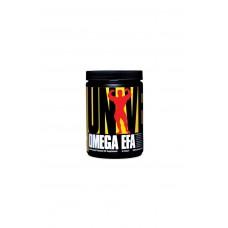 Omega Efa 90 капсул