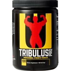 Tribulus Pro 100 капсул