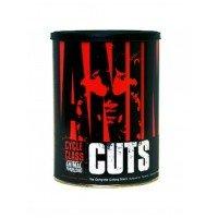 Animal Cuts 42 пакета