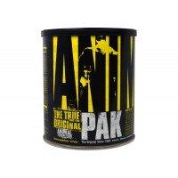 Animal Pak 15 пакетов