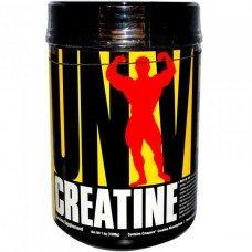 Creatine Powder 1000 грамм