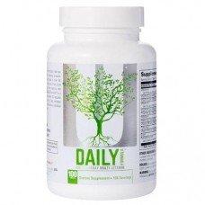 Daily Formula 100 таблеток