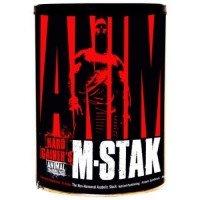 STAK 21 пакет