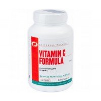 Vitamin Formula C 100 таблеток