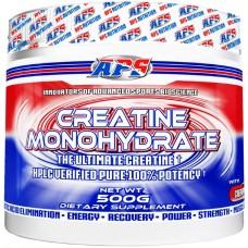 APS Creatine Monohydrate 500 грамм