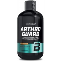 Arthro Guard liquid 500 мл