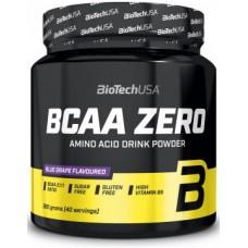 BCAA Flash ZERO 700 грамм