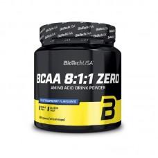 Biotech BCAA 8:1:1 300 грамм без вкуса