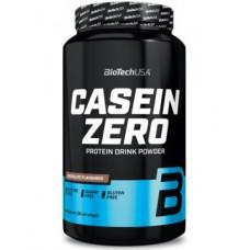 Casein Zero 908 грамм