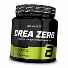 Crea Flash ZERO 320 грамм