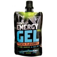 Energy Gel 60 грамм