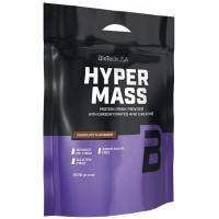 Hyper Mass 5000 1 кг