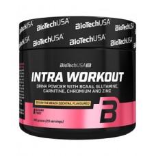 Intra Workout 180 грамм