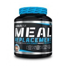 Meal Replacement 750 грамм