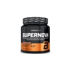 Super Nova 282 грамма
