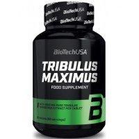 Tribulus Maximus 1500 мг EXTRA STRONG 90 таблеток
