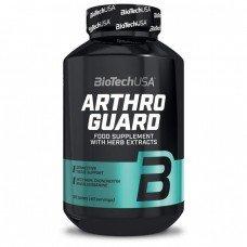Arthro Guard Gold 120 таблеток