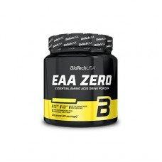 EAA Zero 350 грамм