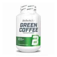 Green Coffee 120 капсул