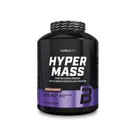 Hyper Mass 4000 грамм ( банка )