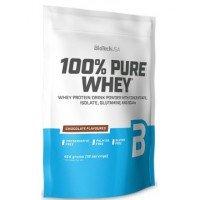 100% Pure Whey 454 грамм