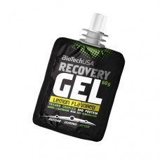 Recovery Gel 60 грамм