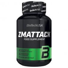 ZMATTACK 60 капсул