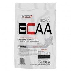 BCAA Xline 1000 грамм