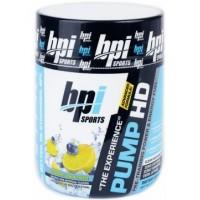 Pump HD 250 грамм