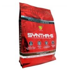 SYNTHA-6 4500 грамм