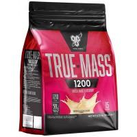 TRUE-MASS 1200 4650 грамм