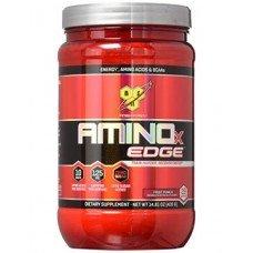Amino X EDGE 420 грамм