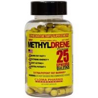 CPh Methyldrene 100 капсул