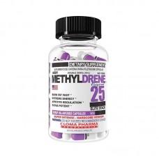 CPh Methyldrene Elite 25 100 капсул