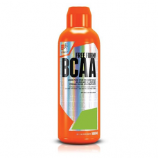 BCAA 80000 MG Liquid 1000 мл