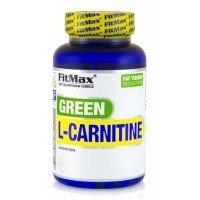 Green L-Carnitine 60 капсул