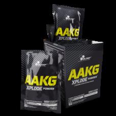 AAKG Xplode 150 грамм