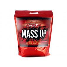 Mass Up 3.5 кг