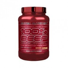 100% Beef Concentrate 1000 грамм