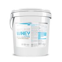 100% Pure Whey 4000 грамм