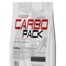 Carbo Pack Xline 1000 грамм