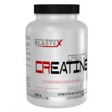Creatine Xline 300 грамм