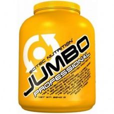 Jumbo Professional 3.24 кг