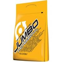 Jumbo Professional 6.48 кг