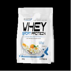 Whey Sport Protein 2000 грамм